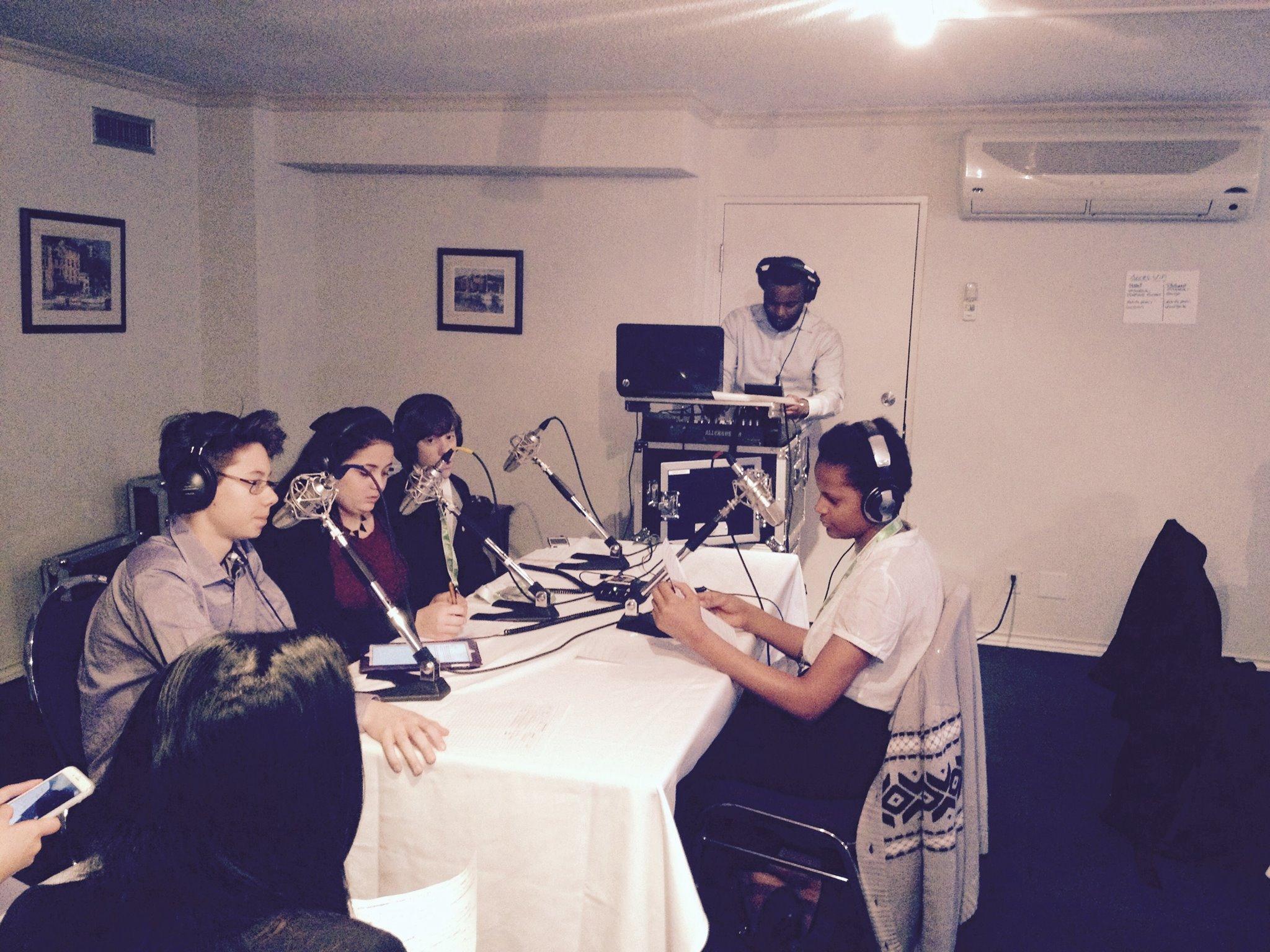 PJFCB2015_Volet médias_radio