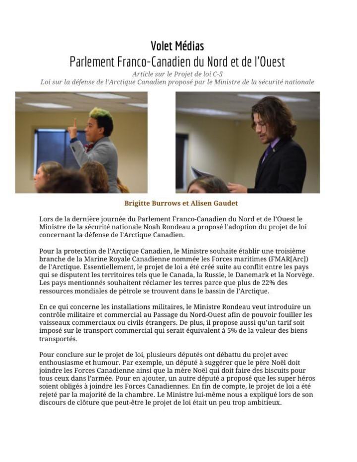 pfcno2016_volet-medias_article-projet-de-loi-c-5