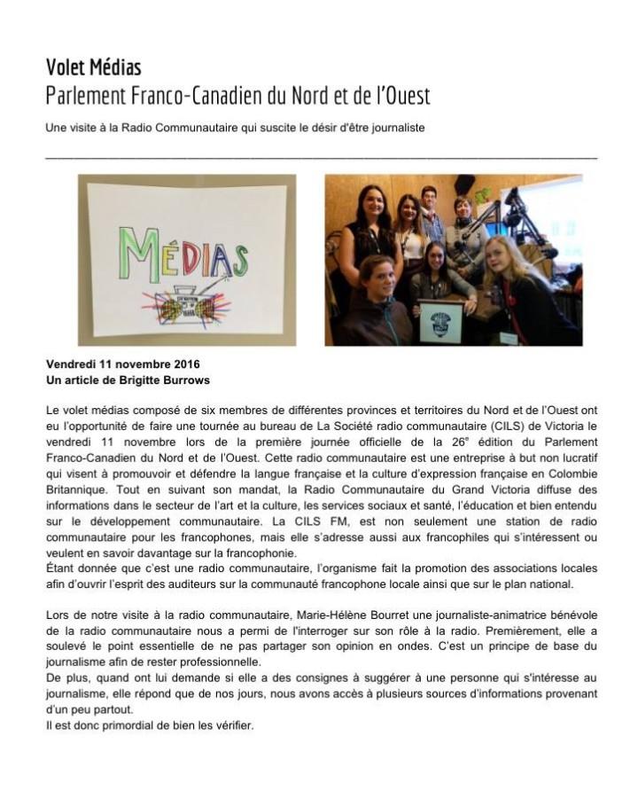 pfcno2016_volet-medias_article-visite-cils-fm