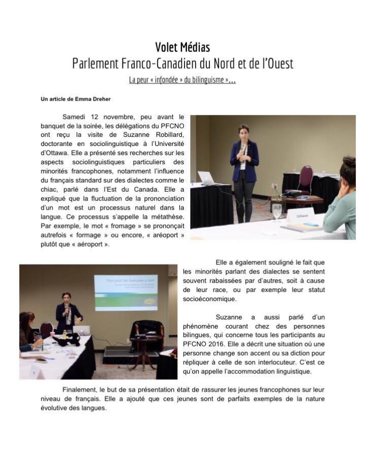 pfcno2016_volet-medias_conference-suzanne-r